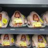 イギリスのスーパーマーケットのルールが日本と違う 店中は散らかり放題で万引きも多い
