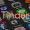 出会い系アプリTinderを海外で使ってみて実際どんな人と会ったのか【イギリス編】