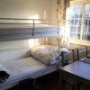 イギリス留学で寮生活をして驚いた事 寮に住む前に知っておきたい寮で外国人と住むメリットとデメリット