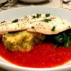 イギリス料理は実際美味いのかまずいのか ロンドンのレストラン料理や家庭料理を食べてみて