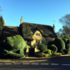 イギリスから日帰りで行けるコッツウォルズのおすすめの観光スポット ツアーで行くのがおすすめの可愛い村を紹介