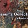 イギリス・ロンドンで入場料無料で入れる有名な美術館&博物館10選 その他無料で楽しめる街のギャラリー巡り案内