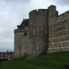 イギリス王室の所有のお城に日帰りで行けるイングランドのおすすめ観光地 ウィンザー城