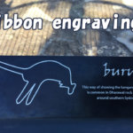 Jibbon engravings