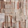 英会話に役立つおすすめの英単語帳 英会話を上達させたい人向けのボキャブラリー教材本【初級~上級まで】