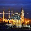 トルコは親日と言われるけど実際どうなのか トルコ旅行で長期滞在を体験して分かったこと